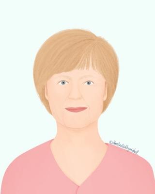 Angela Merkel illustration portrait .jpg