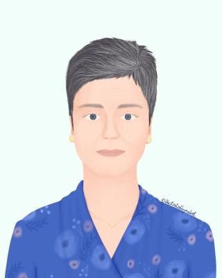 Margrethe Vestager illustration portrait.jpg