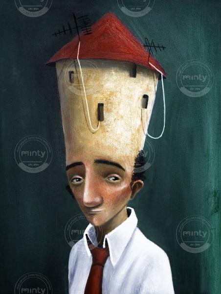 Houseman
