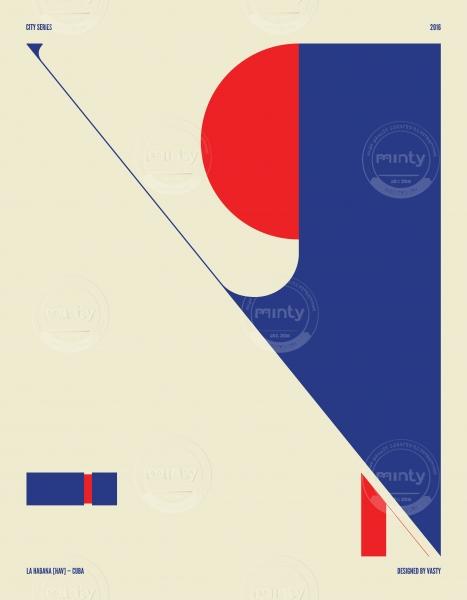 Poster_03_La-Habana_28'-x-36'