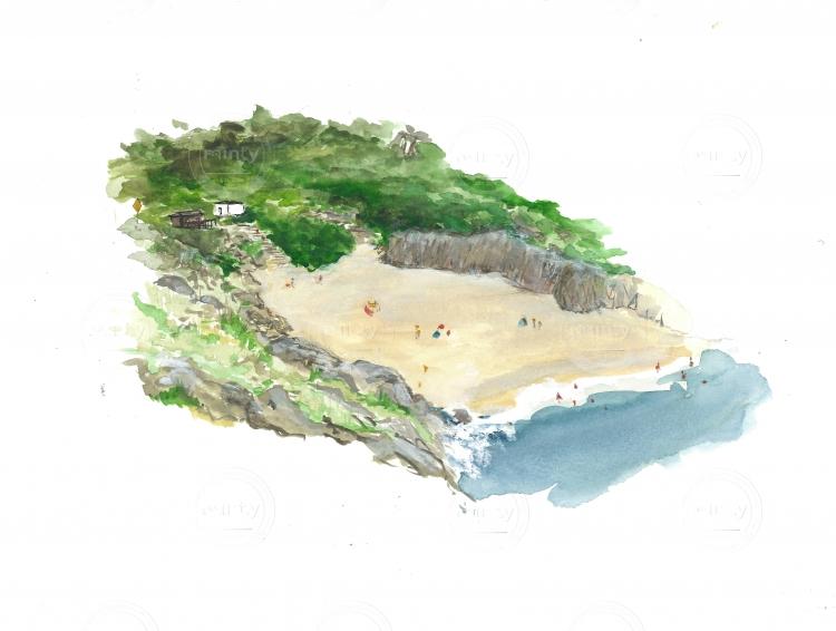 Small_Beach_View