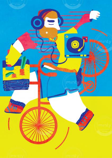 24_Gute_Leute_Hipster_Rider_01-01