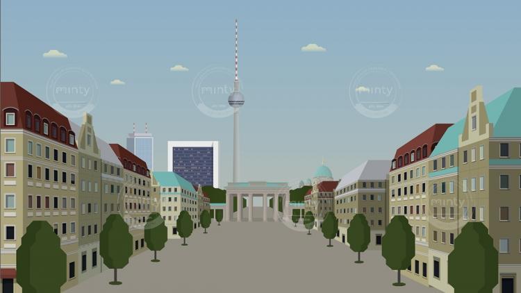 JS30_Berlin