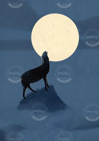Illustration-Marco-Melgrati-574fdb36e0842__880