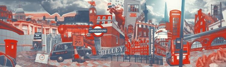 londynM