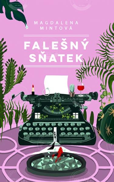 Falesny snatek2_web