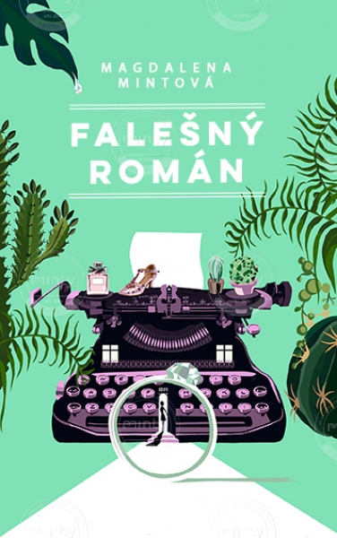 Falesny Roman_Tisk small