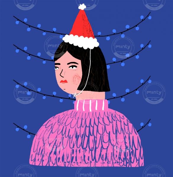 festive_portrait1