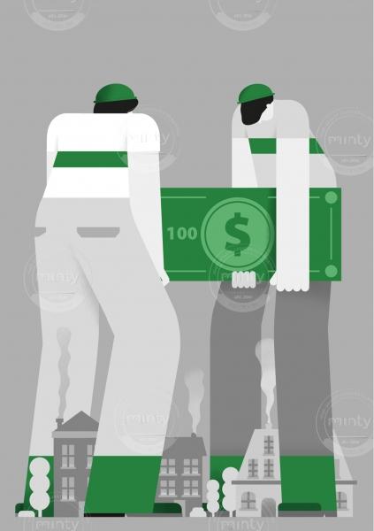 denaro contest