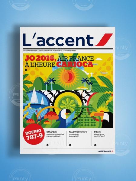 air_france2