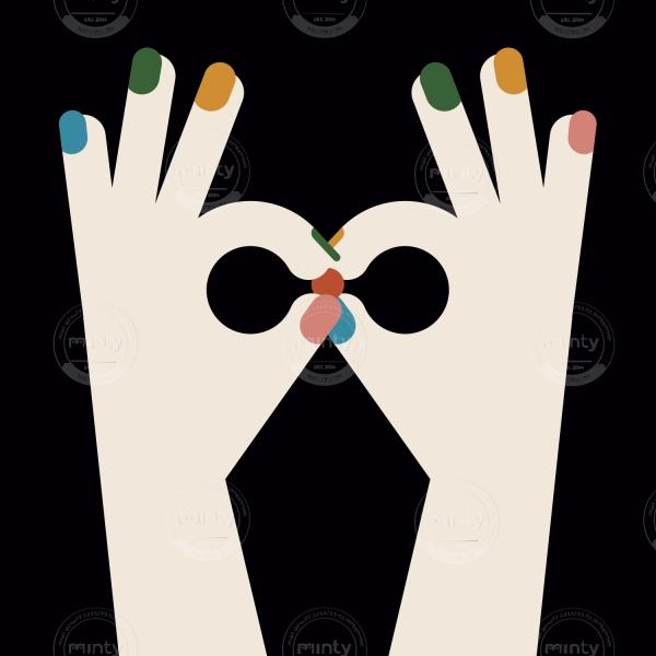 emojibook_fernando2