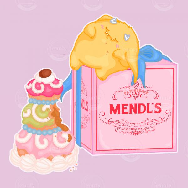 Mendls-Artwork_Insta