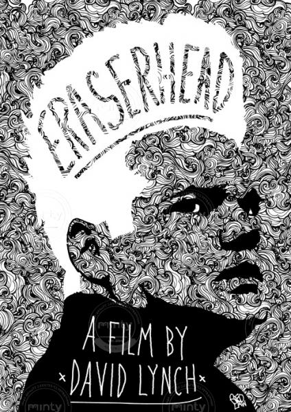 eraserhead-geo