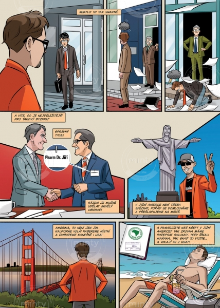 strana4