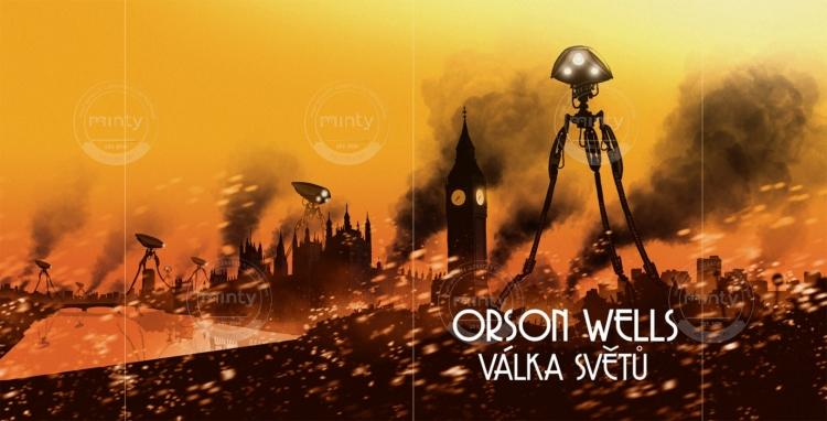Valky_svetu_cover