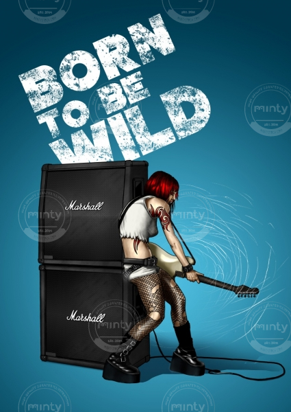 BornToBeWild