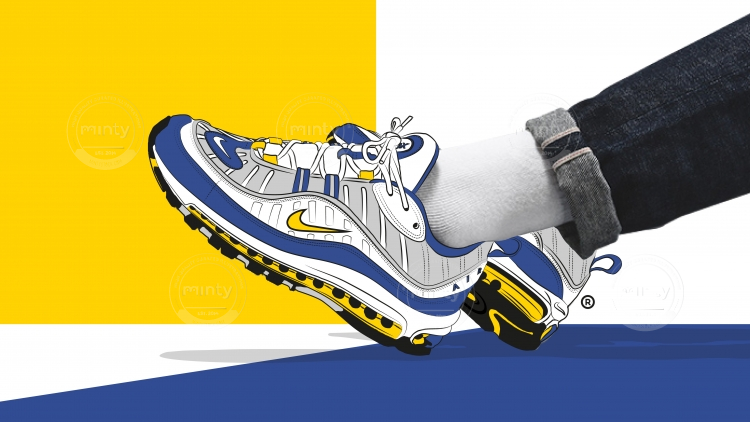 illustration-air-max-98-tour-01