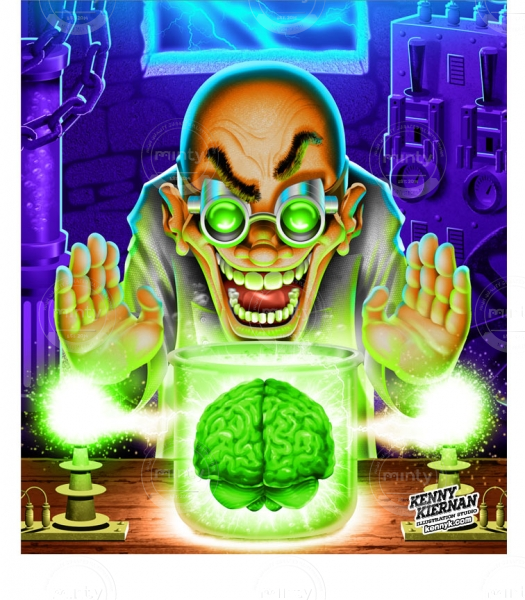 mad-scientist-laboratory-toy-game-halloween-science-fiction-boardgame-character