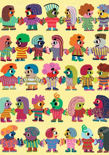 pattern 3