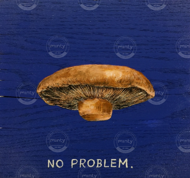 RAO_mushrooms_no_problem