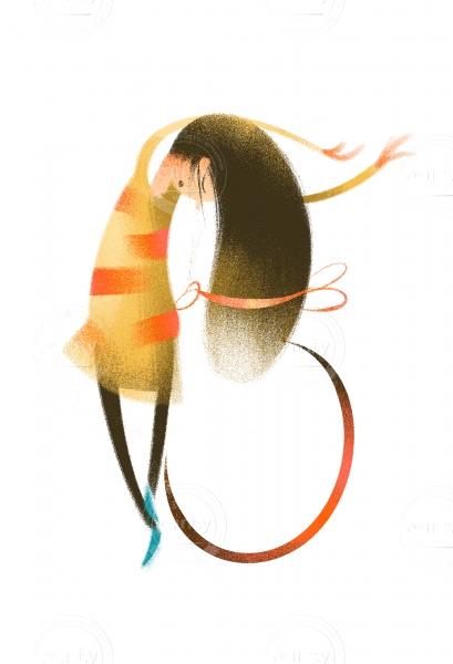 balet B