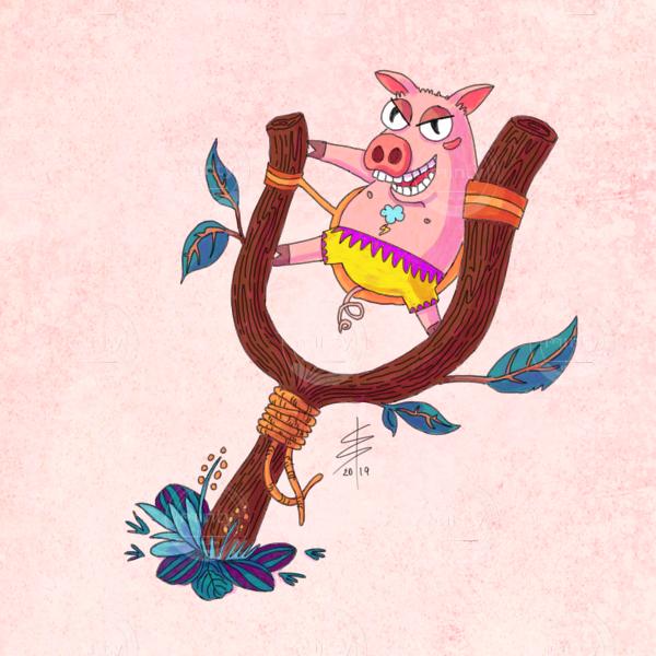mad-pig