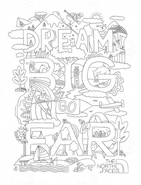 01_TheNorthFace_DreamBigGoFar_BPN