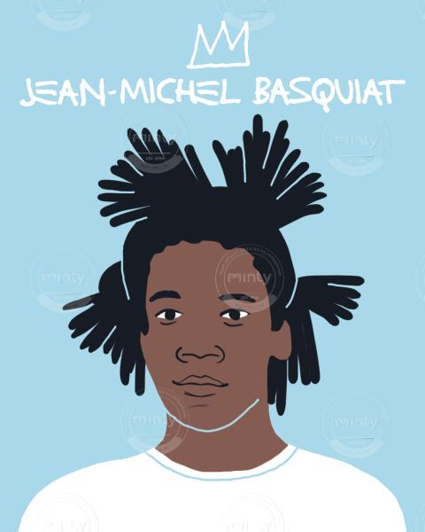 basquait