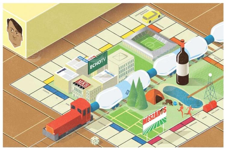 Monopoly-PRINT-_bez-headline