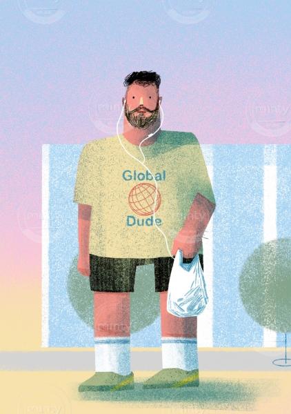 Global_Dude