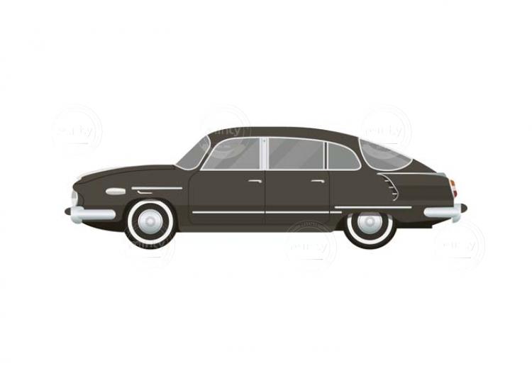 auta-02
