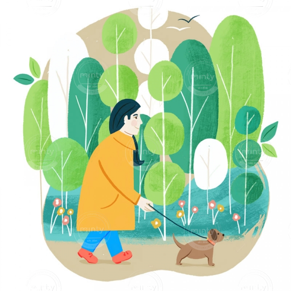 Park-Life-Great-Outdoors-Illustration