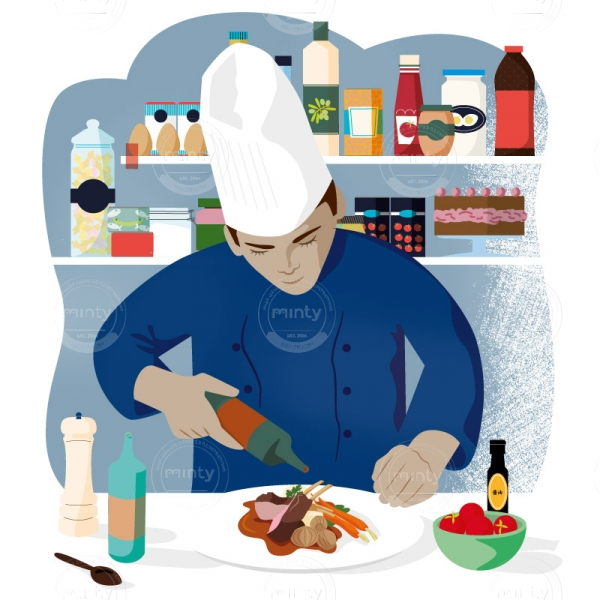Food-Brochure-Cover