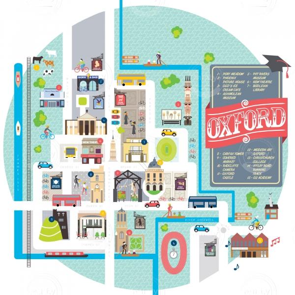 Sam-Osborne-Oxford-Map-LR