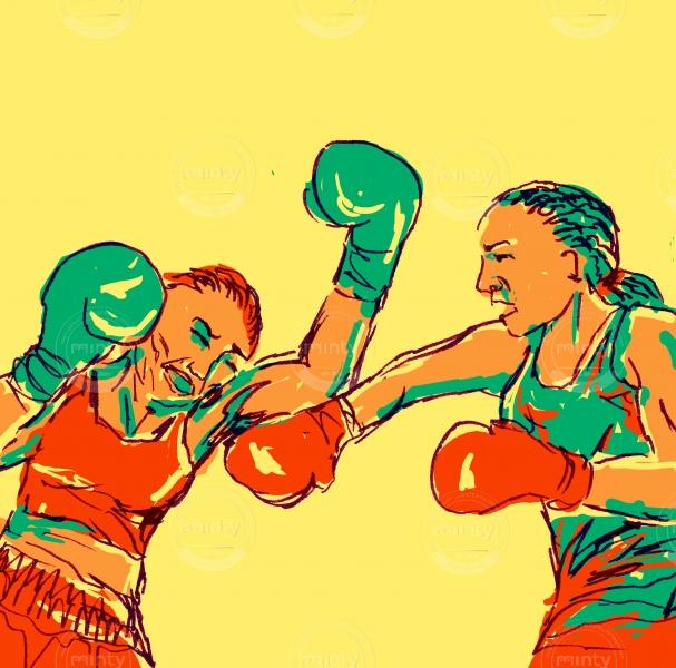 Boxing (3)