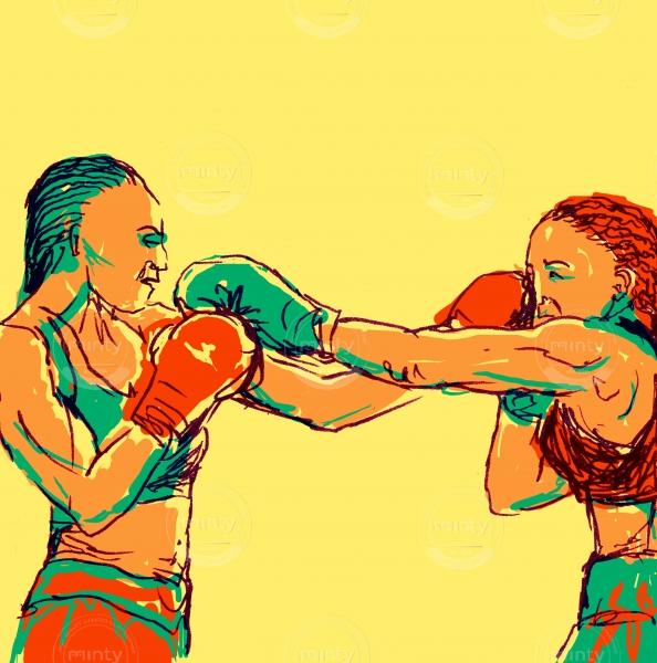 Boxing (4)