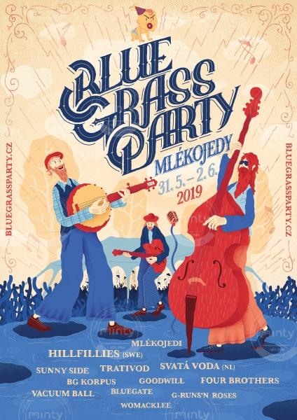bluegrass_party