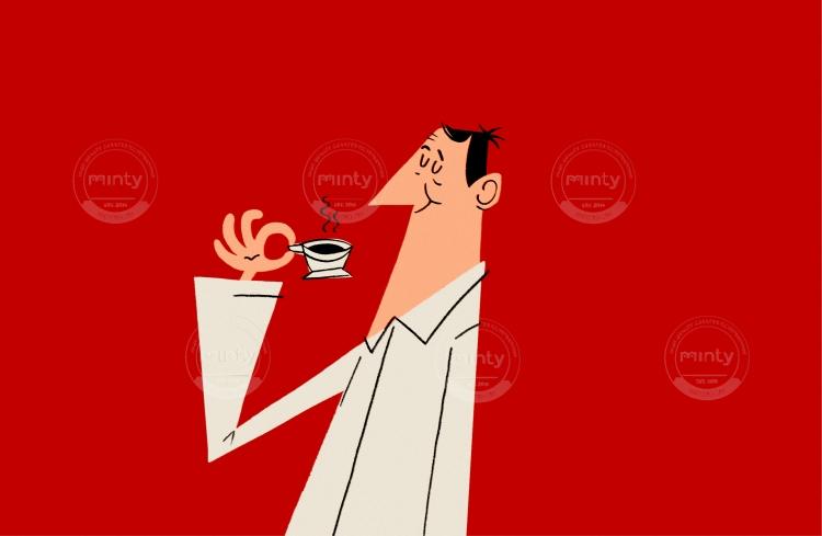 кофе-парень2