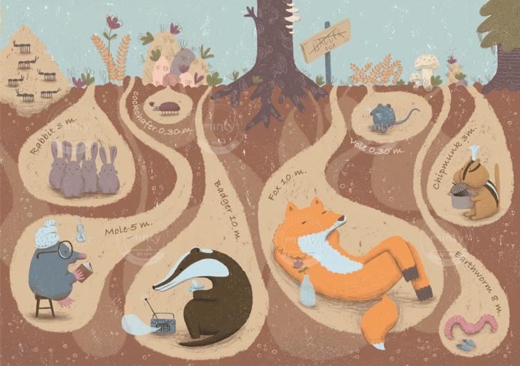 underground-animals_insta