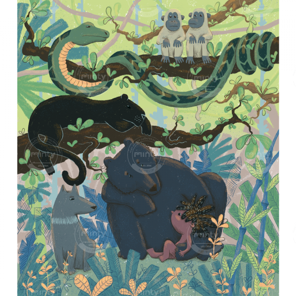 insta-mowgli-and-friends