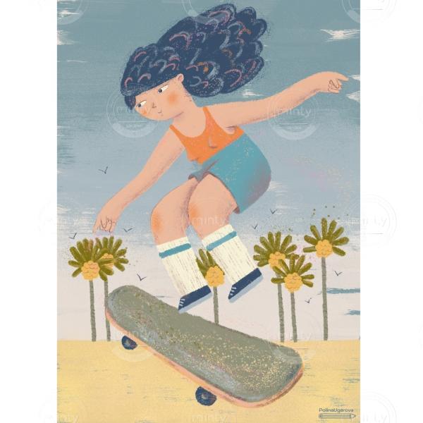 girl-skaters-1080