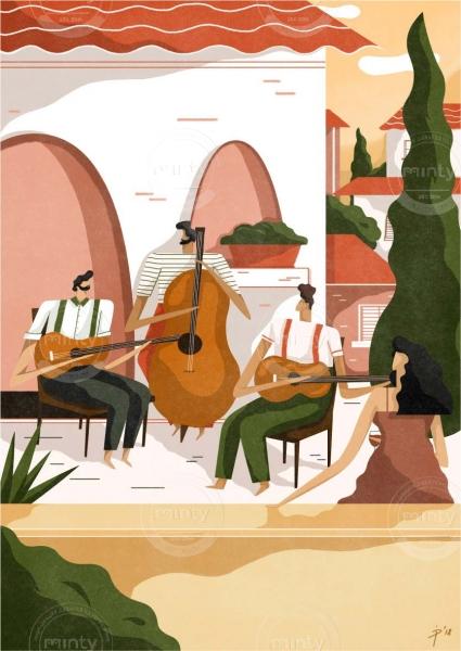 spanish-guitars-1