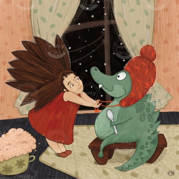 Moj-lubimij-krokodil