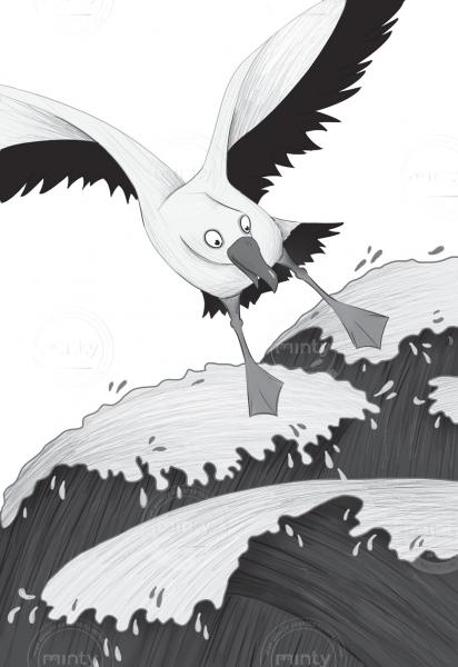 9-10-Albatros-ucuyor