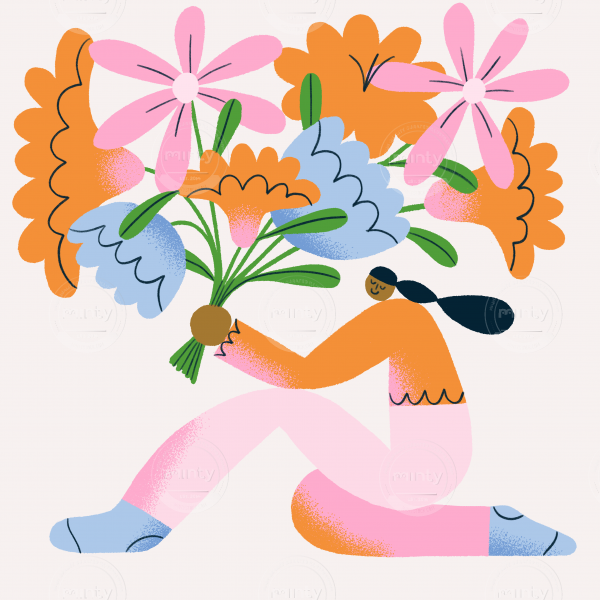 mothers-day_judit_zengovari