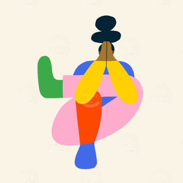 yoga_judit_zengovari2