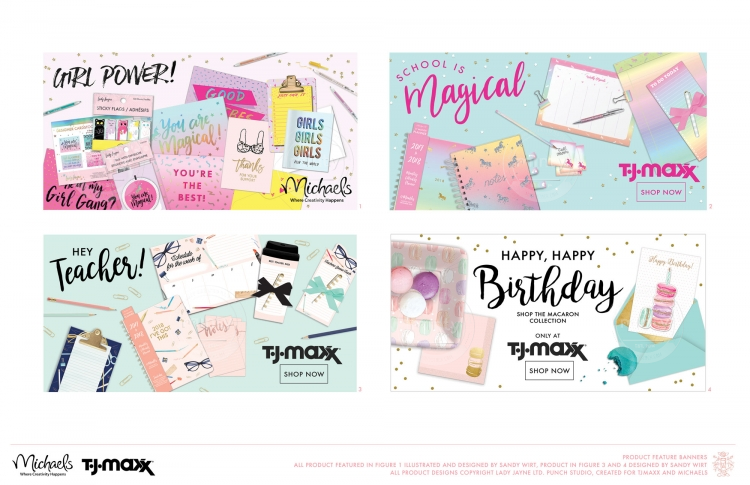 Stationery_GraphicDesign_SW