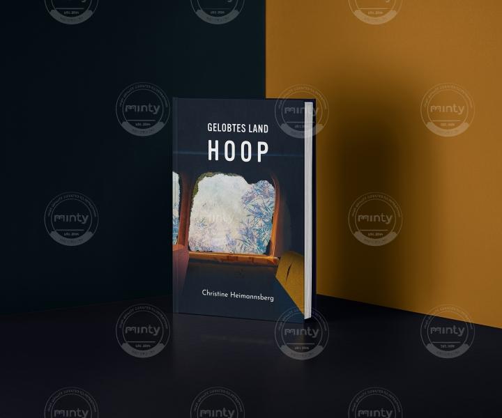 HOOP Mockup 1