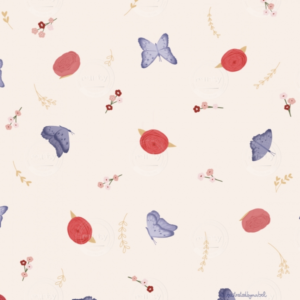 Flower_Illustrattion_Pattern_2