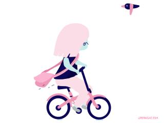 Biking.gif